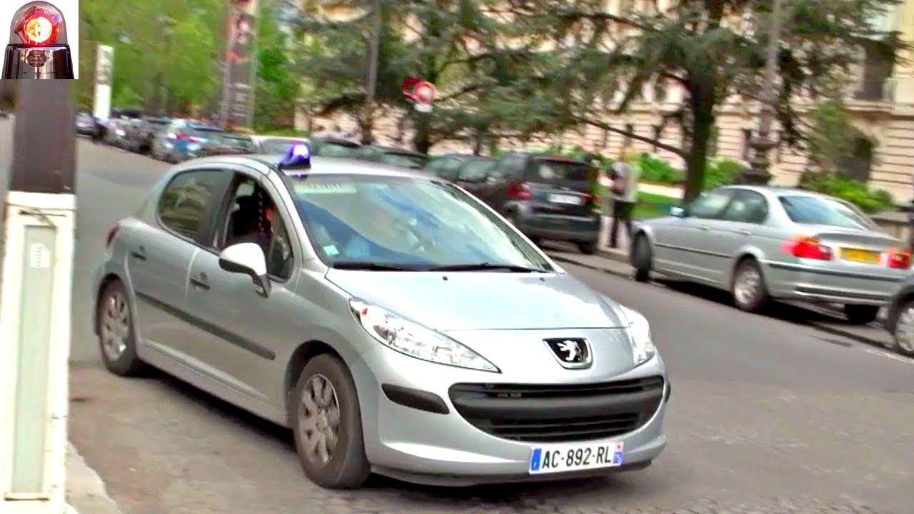 Cheuvreuve immobilier international  Emmanuel Jacques agent immobilier sur Paris mis en examen