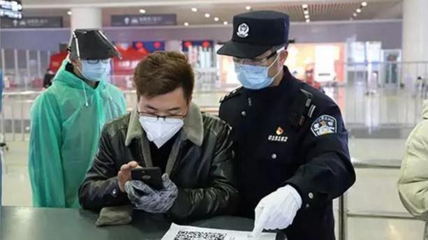 La Chine s'attaque à toute les minorité
