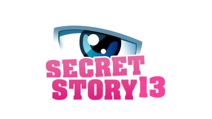 Secret story : La nouvelle saison est confirmée