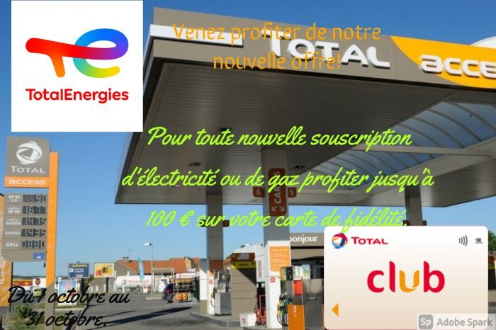 Total access boulevard des trappistines